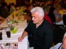 50-jähriges Jubiläum 2012
