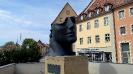 Bamberg 2015