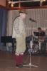Fasching 2005